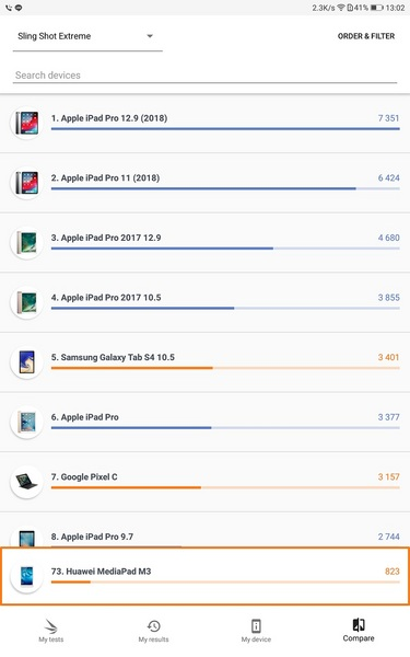 iPad_20190102_07.jpg
